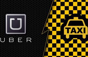 uber-taxi-roma