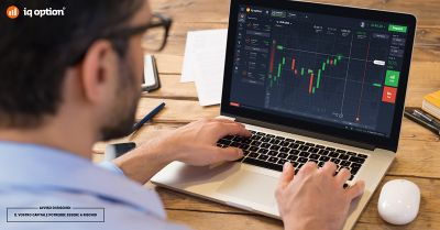 investire trading online