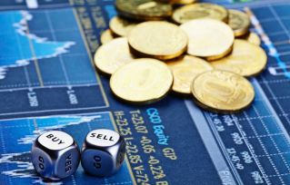 trading online piccole somme